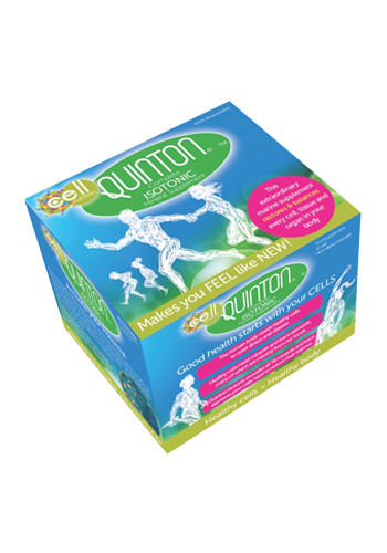 cell_nutrition_isotonic-2016-1