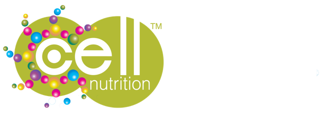 Cell Nutrition UK