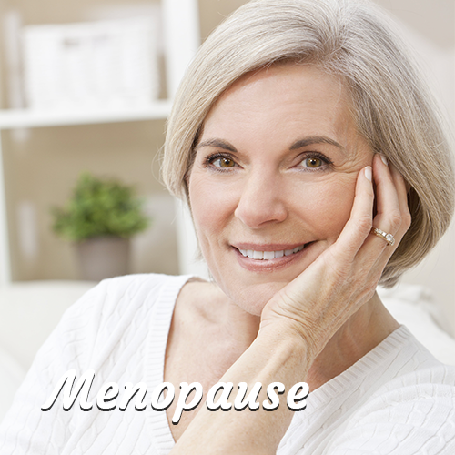 quinton-and-the-menopause